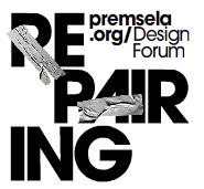 Premsela Design Forum
